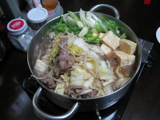 医食同源・再会ぱぁと1 011.jpg