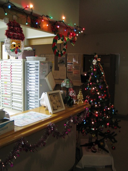 <退院>ホワイト・クリスマス 001.jpg