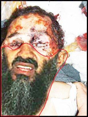 Osama-Bin-Laden-Dead1.jpg