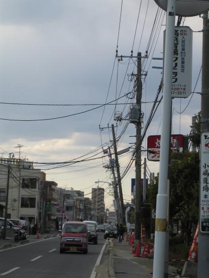 稲毛PAT 002.jpg