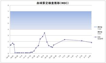 20110224-WBC.PNG