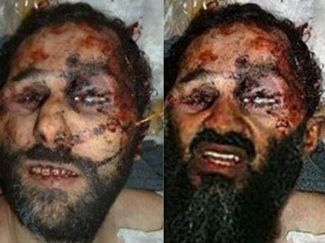 osama-bin-laden-death-photo-fake_460x344.jpg